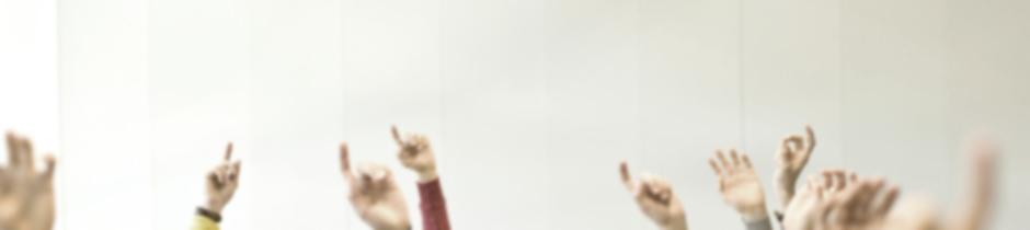 Homepage Titel Berufsvorbereitungsjahr Berufseinstiegsklasse